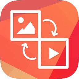 Video Merger Editor by Vidstitch