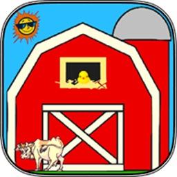 Fun Animal Farm