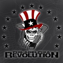 Philadelphia Revolution
