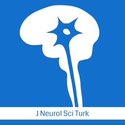 Journal of Neurological Sciences (Turkish)