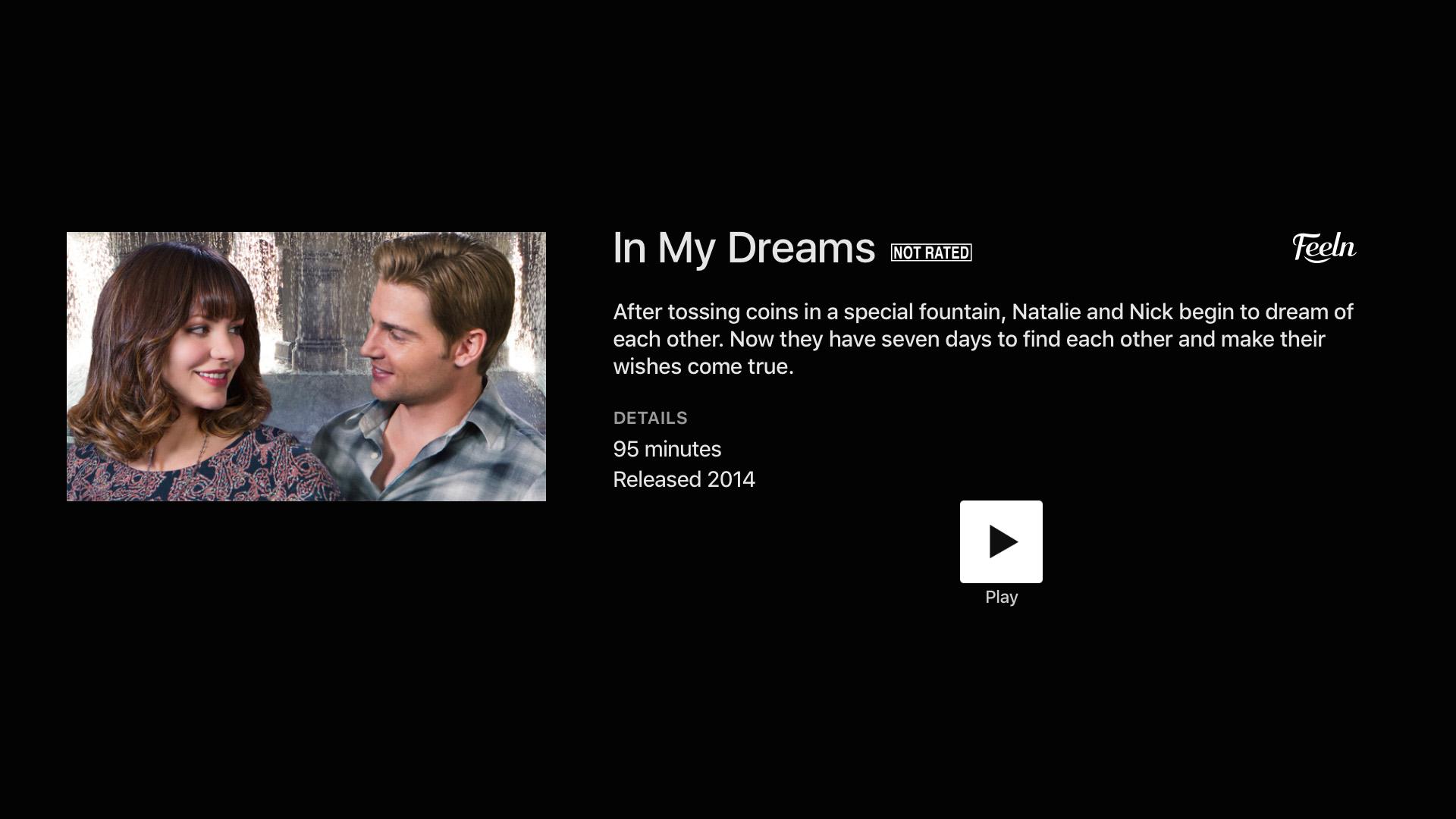 Hallmark Movies Now screenshot 12