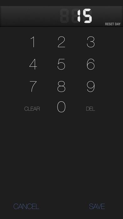 Meter Robot Скриншоты5