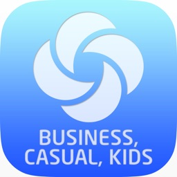 Samsonite Katalog - Business, Kids, Casual