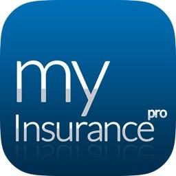 myInsurance - Stahlka Agency