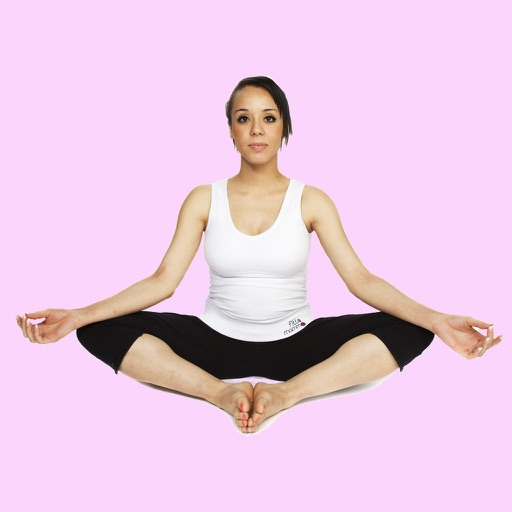 Yoga Academy.