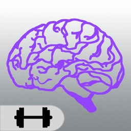 Brain Trainer - Brain and Coordination Exercises