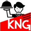 KNG Delivery
