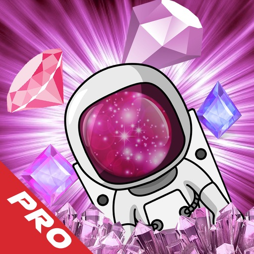 Jewel Space Break PRO