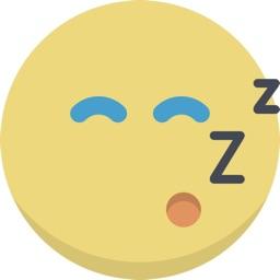 Children Sleep Songs Pro