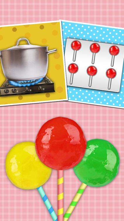 Candy Maker!