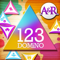 123 Domino Full Version
