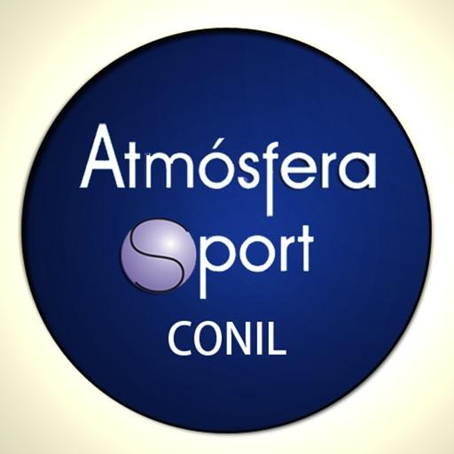 Atmósfera Sport Conil - Tu tienda de productos deportivos
