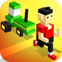 Codes for Farm Truck Traffic Racer Simulator - fun car tractor racing & 3d driving sim parking Hack