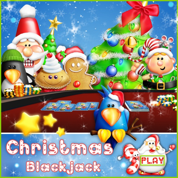 BlackJack Classic Free 1.20 Download