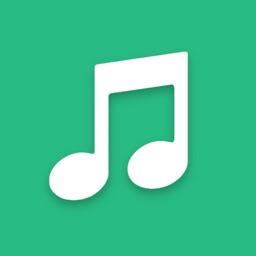 Hymnal SDA - Piano Sheet Music and Lyrics for iPhone, iPad, iPod