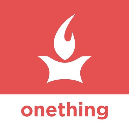 Onething 2014