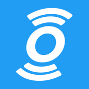 GPS Tracker | GPS tracking by trackOmeter icon