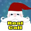Call Santa! - Real Phone Call for Christmas - Susan Tubb