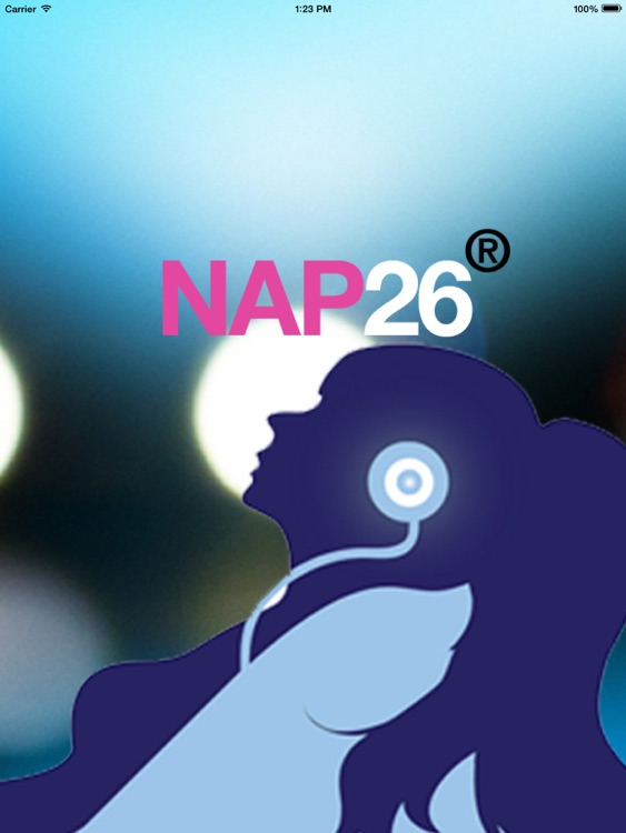 NAP26 HD