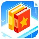 Лучшие книги: золотая коллекция литературы по бизнесу, психологии, здоровью и личному развитию