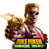Duke Nukem: Manhattan Project - Spawn Studios, Lda