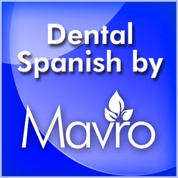 Dental Spanish Guide (DSG)