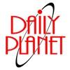 The Daily Planet 日本語版