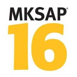 MKSAP 16