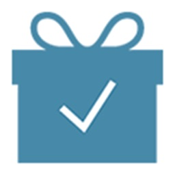 RightGift.com Universal Wish List & Gift Registry with Barcode Scanner