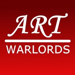 ART Warlords
