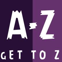 Just Get Z