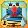 Puppet Workshop - Creativity App for Kids