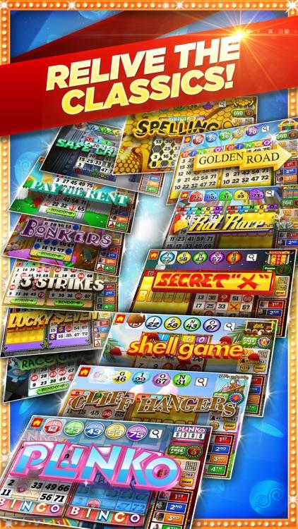 The Price is Right™ Bingo screenshot-4
