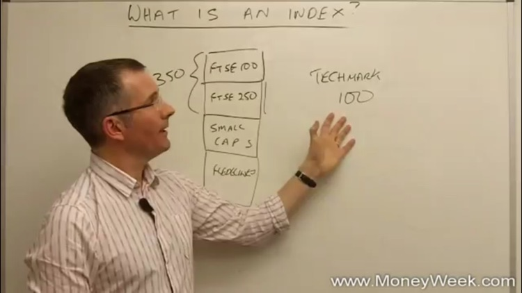 Understanding The Stock Market screenshot-3