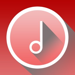 Music Player for SoundCloud edition