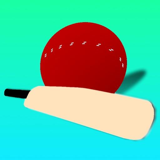 Score Cricket