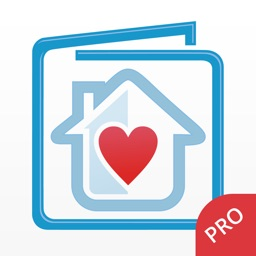 CARE Texas Real Estate Exam Prep Pro