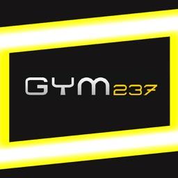 GYM 237