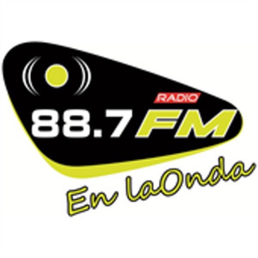 LAONDA 88.7 FM