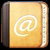 Address Book to CSV