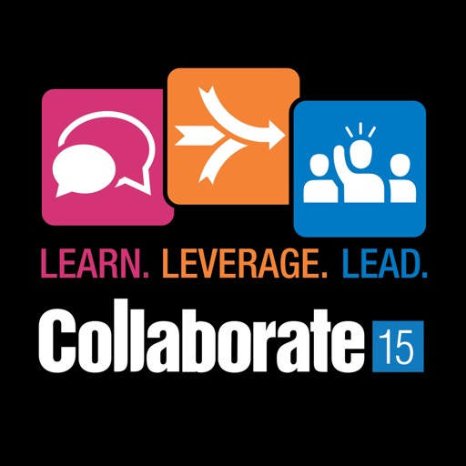 Objective Collaborate