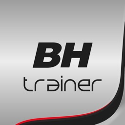 BH Fitness Trainer