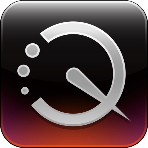 QuickReader – Speed Reading eBook Reader
