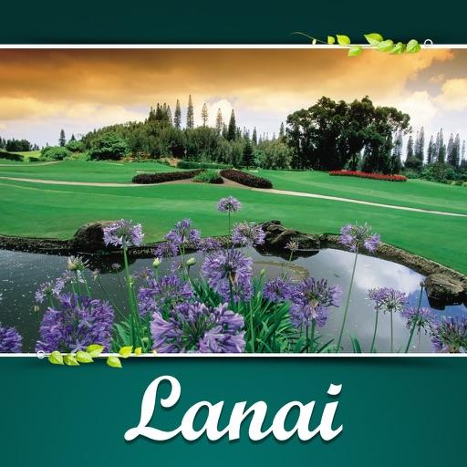 Lanai Offline Travel Guide