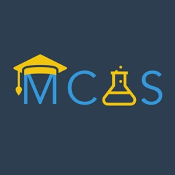 Mcas Prep - Studying Made Easy