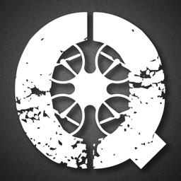 QuadRun