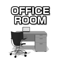 OFFICE ROOM - room escape game on the App Store