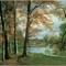 Albert Bierstadt was a German-American painter