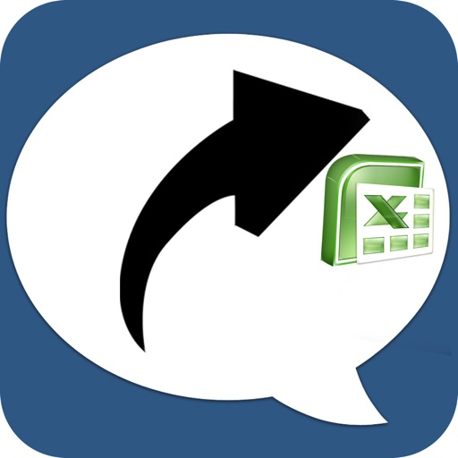 Backup SMS + Text Messages TextRecover SMS Export Pro