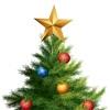 More Christmas!